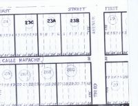 Home for sale: 17150 W. Calle Mapache, Arivaca, AZ 85601