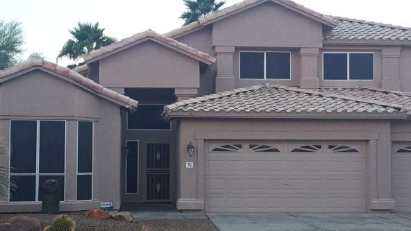 731 W. Beverly Ln., Phoenix, AZ 85023 Photo 1