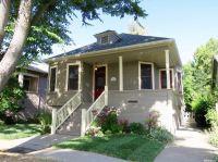 Home for sale: 1242 33rd St., Sacramento, CA 95816