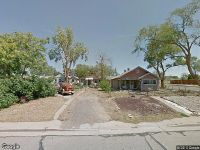 Home for sale: 14th, Pueblo, CO 81001