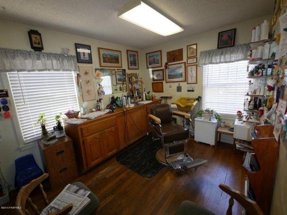 732 W. Hillside Avenue, Prescott, AZ 86301 Photo 13