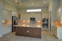 Home for sale: 4520 Black Bear Ct., Vero Beach, FL 32967