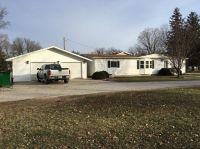 Home for sale: 305 West Jefferson St., Montezuma, IA 50171