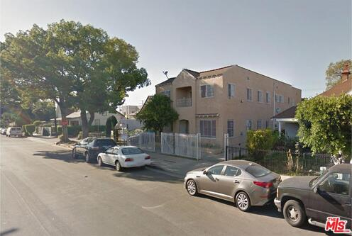 2911 W. 14th St., Los Angeles, CA 90006 Photo 7