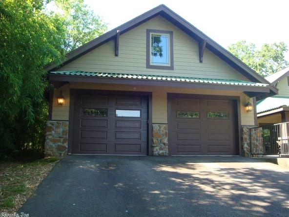 708 W. Academy Avenue, Searcy, AR 72143 Photo 5