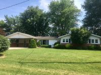 Home for sale: 9701 W. Cr 100 N., Richland, IN 47634