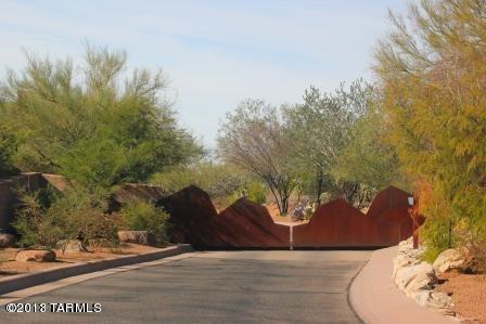 15000 N. Gallery Vista N, Marana, AZ 85658 Photo 20
