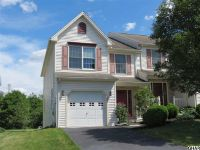 Home for sale: 1061 Memory Ln., Harrisburg, PA 17111