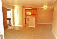 Home for sale: 2909 Huntington Blvd. #248, Fresno, CA 93721