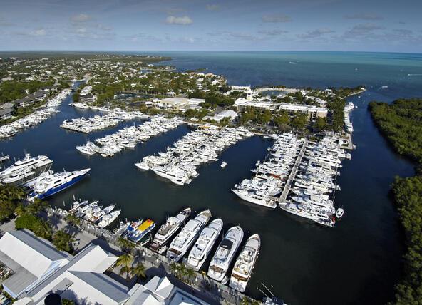 421 South Harbor Dr., Key Largo, FL 33037 Photo 3