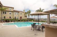Home for sale: 2192 Silverado St., San Marcos, CA 92078