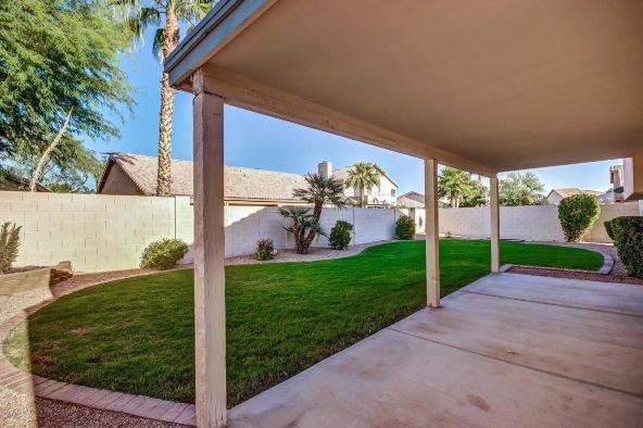 15231 S. 40th St., Phoenix, AZ 85044 Photo 74