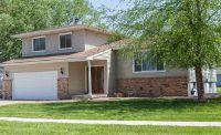 Home for sale: 4845 Fostoria, Waterloo, IA 50701