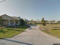 Home for sale: Leland St. S.E., Port Charlotte, FL 33952