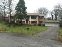 Home for sale: 2809 Rio Grande Rd., Chattanooga, TN 37421