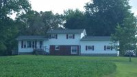 Home for sale: 8004 Rend City Rd., Sesser, IL 62884