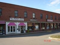 Home for sale: 498 1st Avenue, Coralville, IA 52241