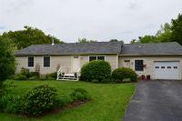 Home for sale: 17 Brookside Dr., Middlebury, VT 05753
