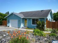 Home for sale: 110 Honeycomb Cir., Sequim, WA 98382