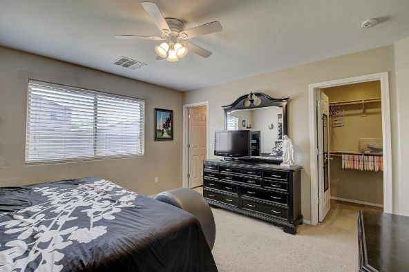 1341 E. Ash Rd., San Tan Valley, AZ 85140 Photo 15