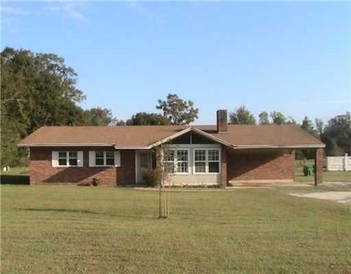 14120-24 John Clark Rd., Gulfport, MS 39503 Photo 2