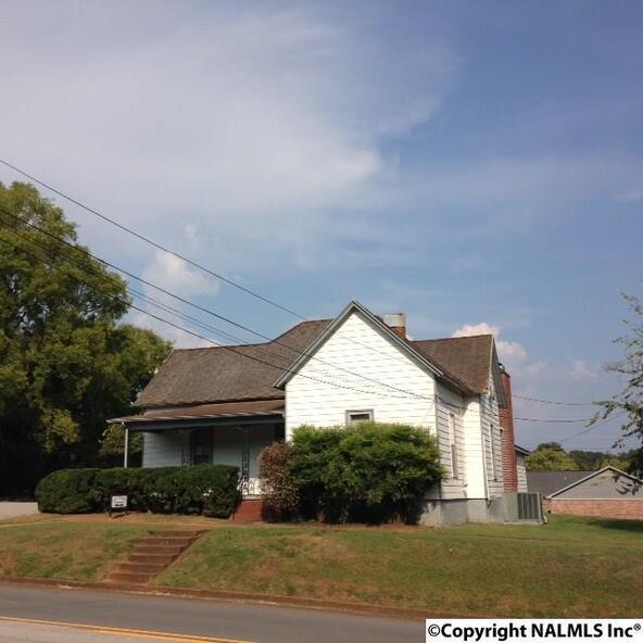 1310 Somerville Rd., Decatur, AL 35601 Photo 1