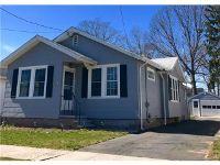 Home for sale: 147 Jones St., West Haven, CT 06516