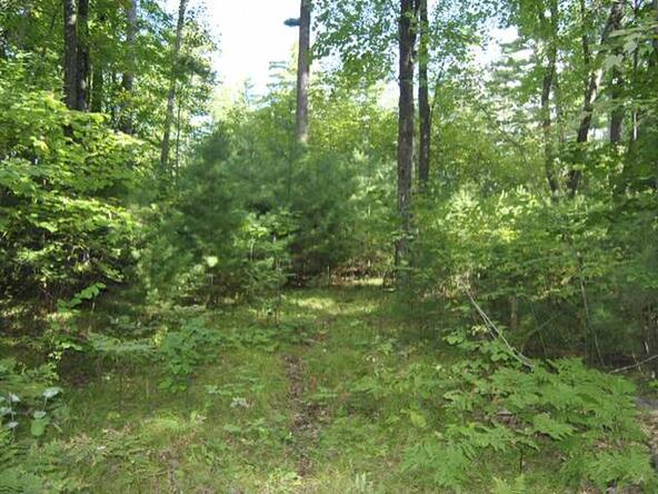 Lot 12 Sunset Dr., Tomahawk, WI 54487 Photo 34