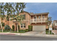 Home for sale: W. Cork Tree Dr., Orange, CA 92865