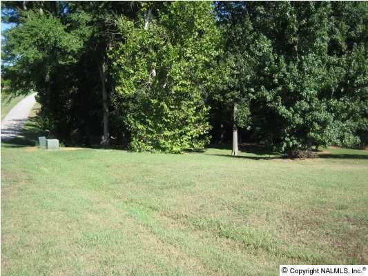 24 Brigadoon Dr., Athens, AL 35611 Photo 2