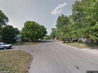 Home for sale: Home Park, Decatur, IL 62526