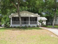 Home for sale: 109 50th St., Oak Island, NC 28465