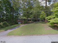 Home for sale: Rugby, Atlanta, GA 30344