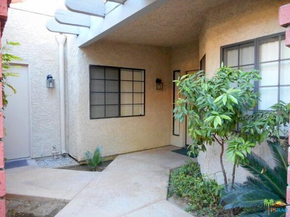 2345 S. Cherokee Way, Palm Springs, CA 92264 Photo 28