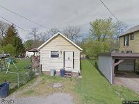 Home for sale: Clark, Zanesville, OH 43701