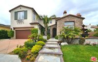 Home for sale: 20415 Via Sansovino, Porter Ranch, CA 91326