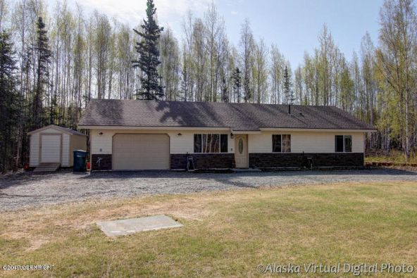 11542 W. Woody Lake Dr., Big Lake, AK 99652 Photo 9