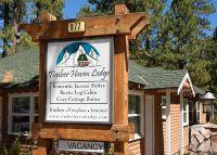 Home for sale: Tulip Ln., Big Bear Lake, CA 92315