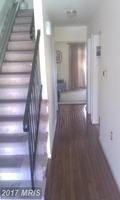 Home for sale: 1419 - 1/2 22nd St. Southeast, Washington, DC 20020