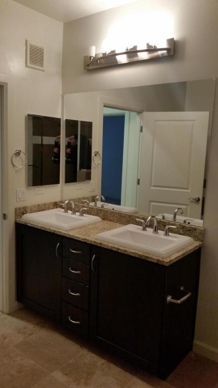 7291 N. Scottsdale Rd., Scottsdale, AZ 85253 Photo 13