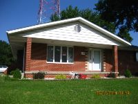 Home for sale: 300 S. Commercial St., Albers, IL 62215