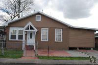 Home for sale: 634 Point, Houma, LA 70363