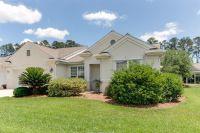 Home for sale: 12 Falcon Ct., Bluffton, SC 29909