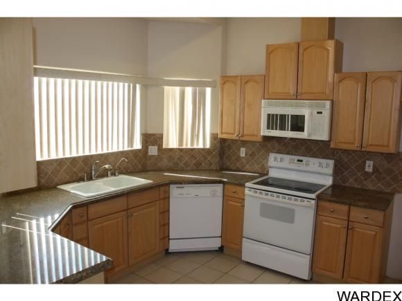 3464 Sunlamp Dr., Bullhead City, AZ 86429 Photo 13