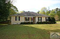 Home for sale: 1021 Jessica Way, Bogart, GA 30622
