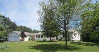 Home for sale: W2254 Woodridge Dr., Marinette, WI 54143