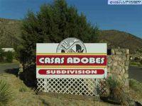 Home for sale: 253 Laguna del Oso, Mimbres, NM 88049
