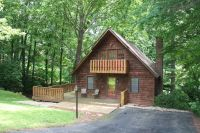Home for sale: 155 Autumn Dr., Collinsville, VA 24078