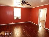 Home for sale: 110 International, Hogansville, GA 30230