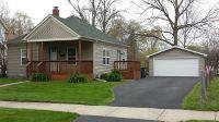 Home for sale: 324 Mckinley Avenue, Waukegan, IL 60085